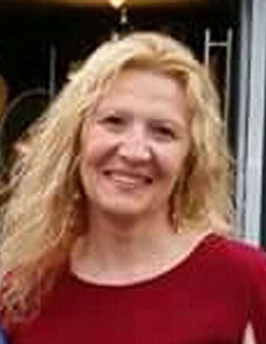 Ș. l. univ. dr. ing. Monica Felicia BRICIU